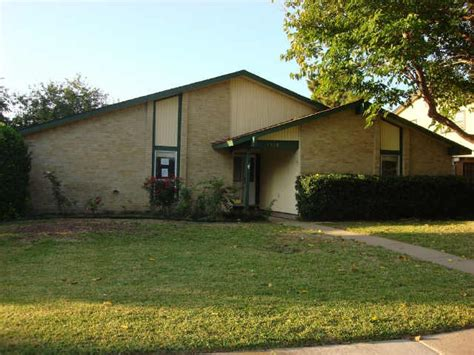 richardson tx hud homes can be a buy