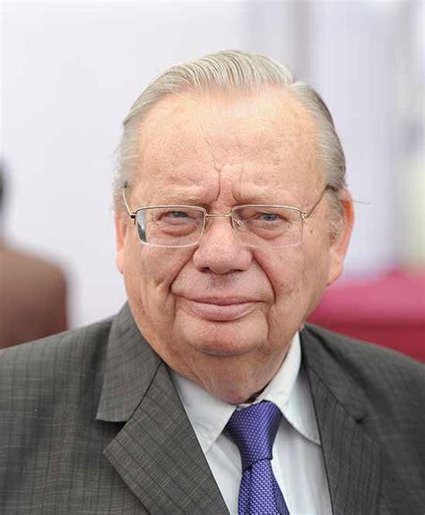 biography of english writer ruskin bond ruskin bond latest news on ruskin bond ruskin bond
