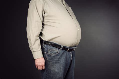 Cara Menurunkan Perut Yang Buncit bagaimana cara mengecilkan perut yang semakin gendut dan buncit