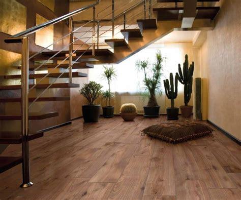 pavimenti in finto legno per interni ojeh net pavimenti per interni finto legno