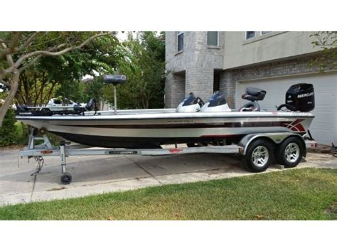 legend boats for sale in texas legend alpha 211 dcx boats for sale in texas