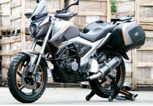 Sparepart Honda Megapro 2012 30 gambar modifikasi mega pro gagah keren 2016 modif drag