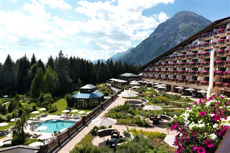 best hotel in austria the best boutique hotels in innsbruck and the arlberg