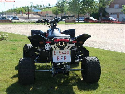 Suzuki Ltr 450 2007 Suzuki Ltr 450 De 2007 Venta De Quads Y Buggys