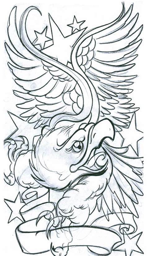 tattoo pattern free flash tattoo designs free download
