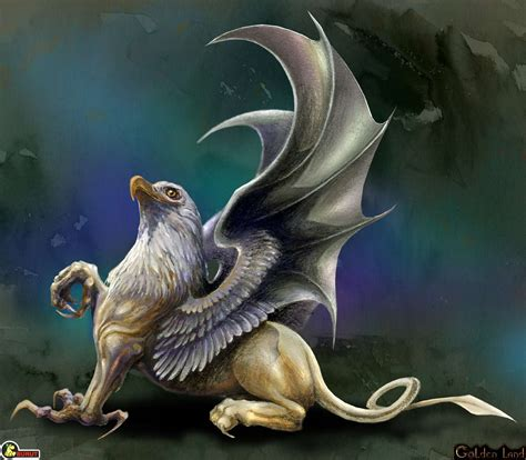 creatures greek mythology griffin mythology mythical creatures and mythological