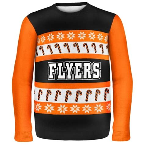 Sweaters Flyers by 48 Best Images About Philly Hockey T Shirts On