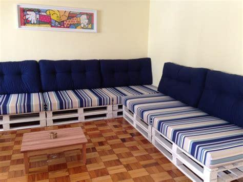 fai da te divano 1001 idee per divani con bancali per interni ed esterni