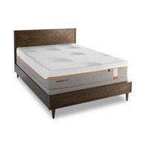 factory mattress and bedrooms greenville nc mattresses archives factory mattress bedrooms