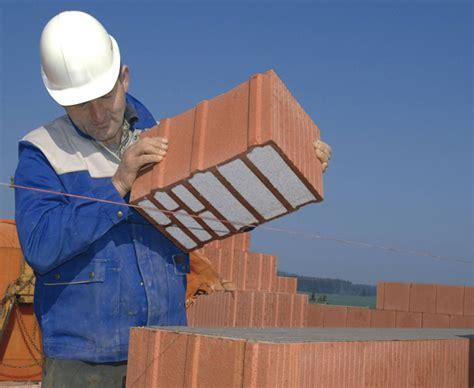 Xps Dämmung Hersteller by Polystyrol D 228 Mmung Polystyrol Brand Gef Hrliche D Mmung