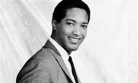 cook chagne sam cooke biopic to probe murder theory music the guardian