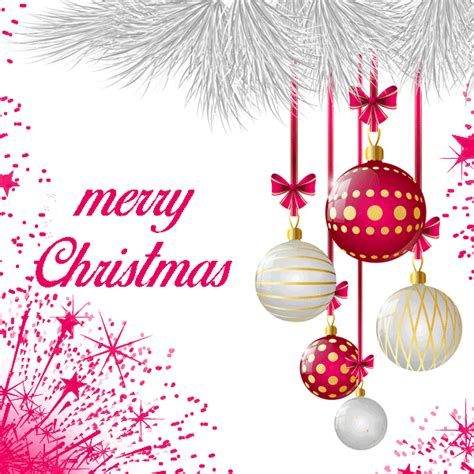 merry christmas gif images   site