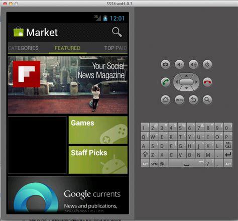 googleloginservice apk 如何在android模拟器中安装 play service 运维派