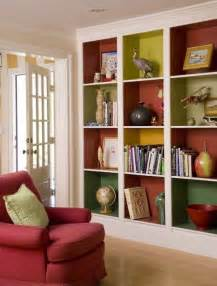Bookshelves Ideas Living Rooms Living Room Best Living Room Shelves Design Home Depot