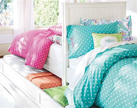 bedroom covers duvet cover for teen that will bring cheerful nuance in