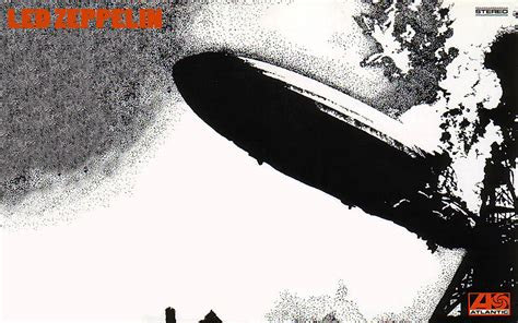 Cd Led Zeppelin led zeppelin backgrounds wallpaper cave