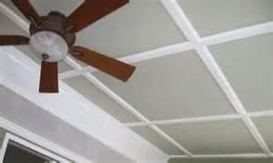 ceiling ideas home design