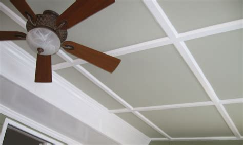 Ceiling Moulding by Ceiling Ideas Home Design Ceiling Ideas