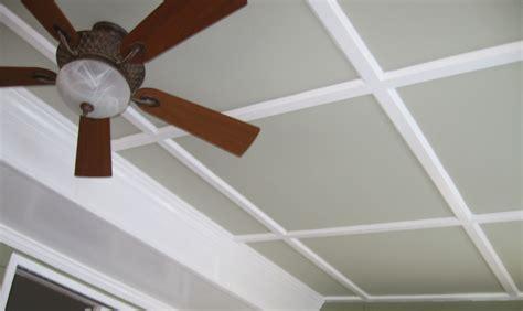 Trim For Ceiling by Ceiling Ideas Home Design