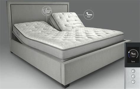 sleep number adjustable bed reviews sleep number bed reviews best mattress reviews