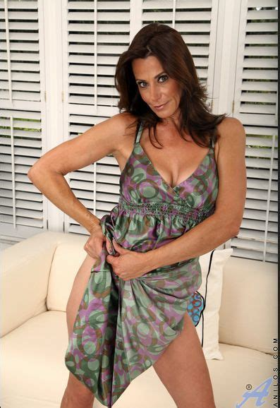 best mature sex tubes 1000 images about free milf tube on pinterest granny