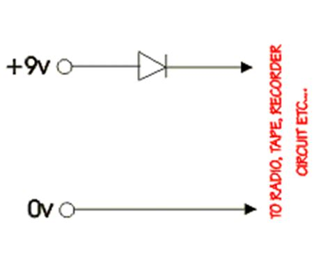 laser diode polarity laser diode schematic symbol laser free engine image for user manual