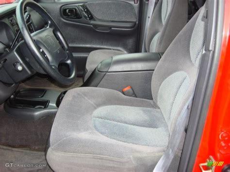 how cars engines work 1998 dodge durango interior lighting gray interior 1998 dodge durango slt 4x4 photo 57499264 gtcarlot com