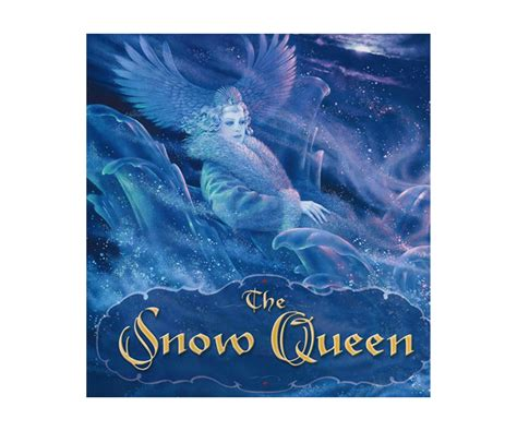 theatre notes 01 05 10 01 06 10 auditions for the snow queen stages theatre company
