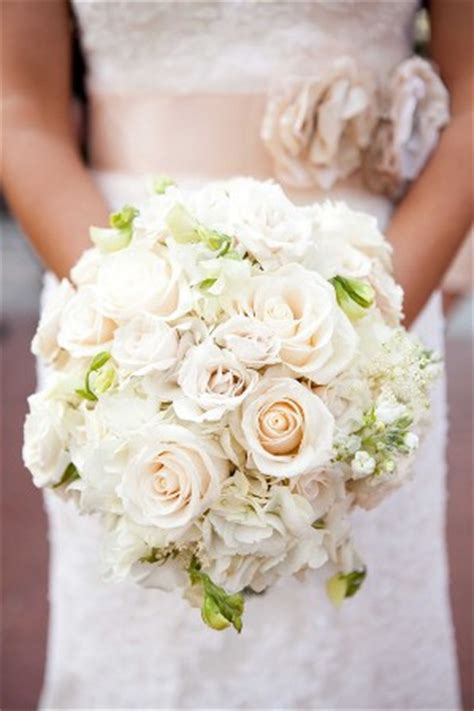 shabby chic style floral bouquet shabby chic style part 4 flowers