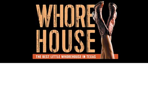 best little whore house in texas cast the best little whorehouse in texas