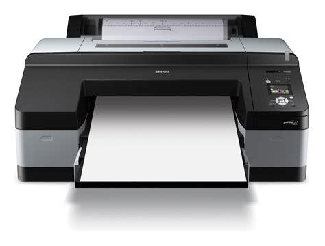 Printer Epson Plus Fotocopy epson stylus pro 4900 printer sp4900hdr imaging spectrum