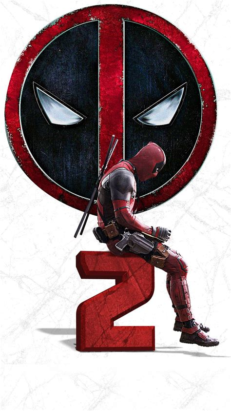 deadpool 2 free deadpool 2 best htc one wallpapers free and easy to