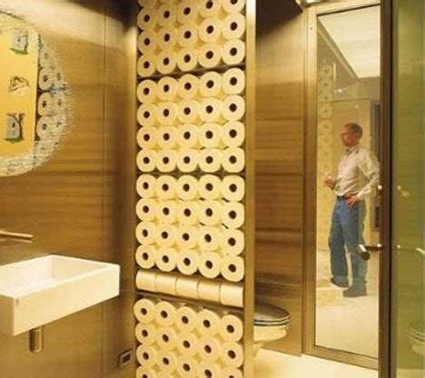 How To Make Recycled Paper Without A Screen - 10 most creative room dividers 1 design per day
