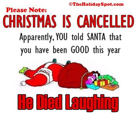 christmas dinner jokes