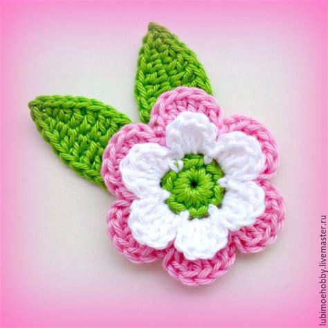 flores de crochet graficos a crochet de flores auto design tech