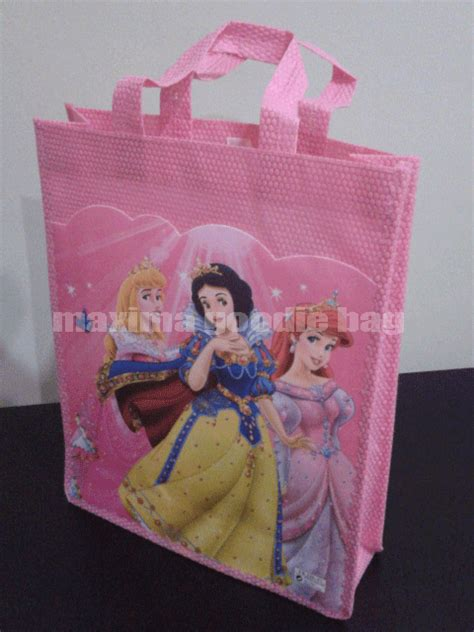Goody Bag Ransel Princess Cinderella ultah 18 tahun search results calendar 2015