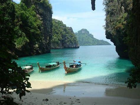 best bay boat ever 25 best ideas about railay beach krabi on pinterest