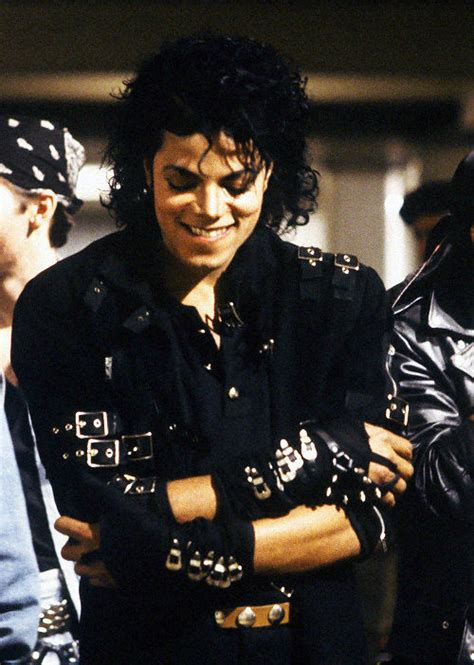 imagenes de michael jackson tumblr michael jackson pictures photos and images for facebook