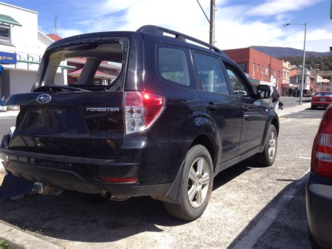 ultimate used auto parts forester ultimate subaru spares auto salvage wrecker