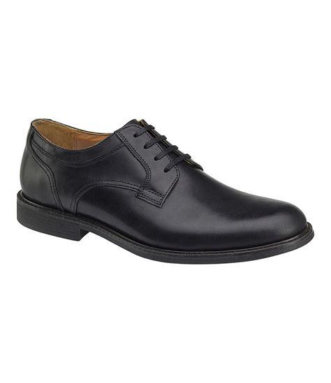 johnston murphy cardell xc4 waterproof dress shoes
