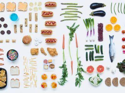 healthy fats harvard department of nutrition harvard t h chan school of