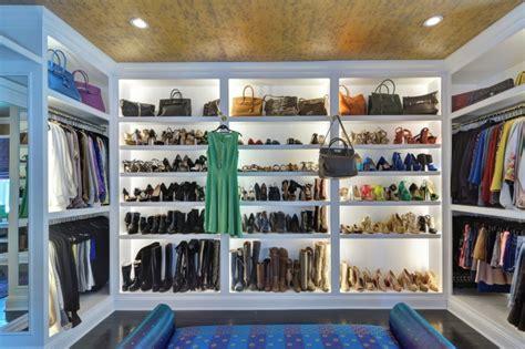begehbarer kleiderschrank selber bauen begehbarer kleiderschrank selber bauen 50 schlafzimmer