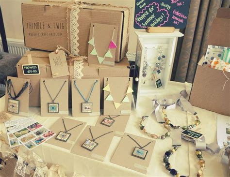 photo display ideas tips and tricks 1000 images about craft stall display ideas on pinterest