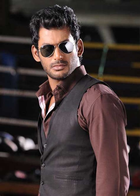 actor krishna height vishal wiki vishal biography actor vishal vishal biodata