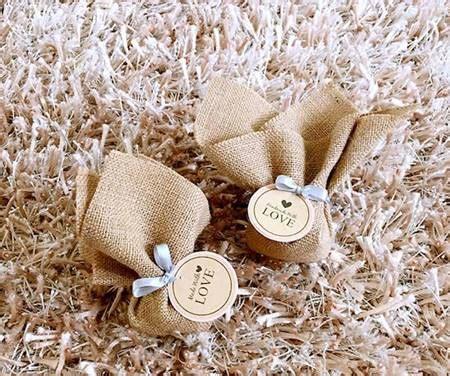 wedding door gift ideas  supplier  malaysia