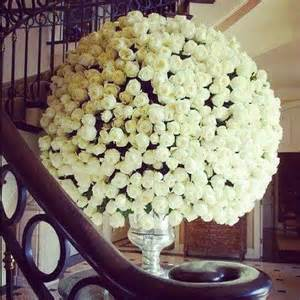Huge Bouquet Of Roses Amazing Huge Bouquet Of White Roses Home Decor House