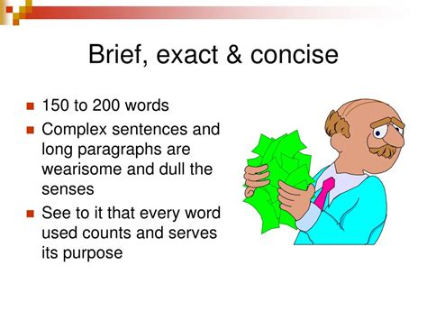 brief concise and clear the basics of writing for relations and communications books ppt editorial writing powerpoint presentation id 295606
