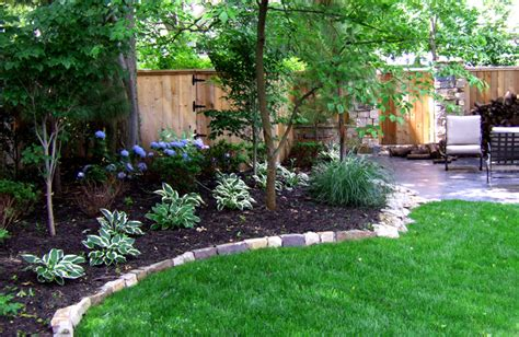 the best time to plant trees and shrubs in your tulsa