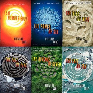 six four a novel books the lorien legacies pittacus lore book reviews and more