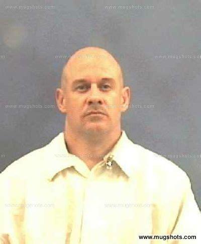 Rockdale Arrest Records Daniel Ivey Mugshot Daniel Ivey Arrest Rockdale County Ga